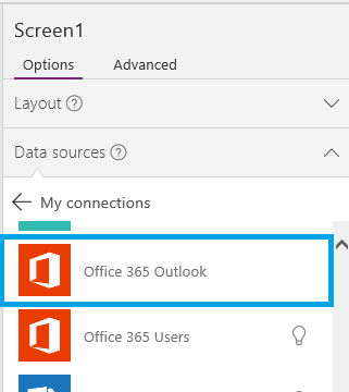 Connect to Office 365